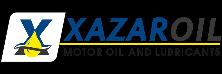 Xəzər oil - Lukoil mühərrik yağlarının rəsmi dileri